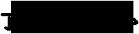 Deantramp_bk_Logo_200px